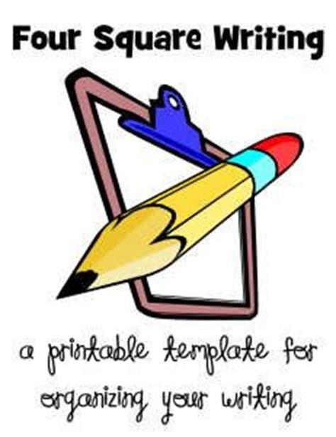 Free essay outline templates
